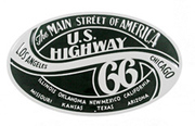 U.S.-66-Highway-Association